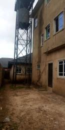 10 bedroom Self Contain Flat / Apartment for sale Address: behind holiness church umuomeniho umudagu mbieri mbaitolu L.G.A.imo state Mbaitoli Imo