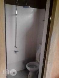 4 bedroom Self Contain Flat / Apartment for sale Behind asero estate Asero Abeokuta Ogun