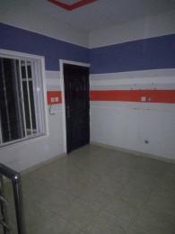 3 bedroom Flat / Apartment for rent Oko Oba Scheme 1 Oko oba Agege Lagos