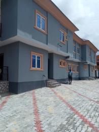 4 bedroom Shared Apartment Flat / Apartment for rent Off Salvation road. Opebi Ikeja Lagos