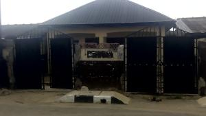 2 bedroom House for sale Michael Ogun Itire Surulere Lagos