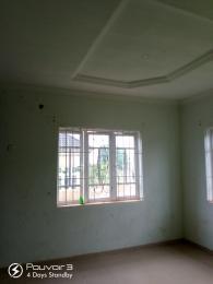 2 bedroom Flat / Apartment for sale Laderin estate abeokuta Oke Mosan Abeokuta Ogun