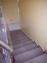 5 bedroom Detached Duplex House for sale - Ikeja GRA Ikeja Lagos