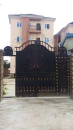 1 bedroom mini flat  Flat / Apartment for rent . Uyo Akwa Ibom