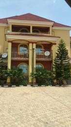 Flat / Apartment for sale nil Gaduwa Abuja