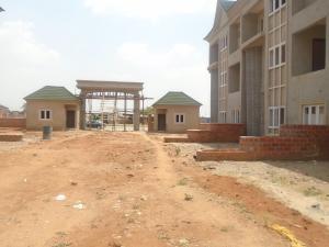 4 bedroom Terraced Duplex House for sale Karmo Karmo Abuja