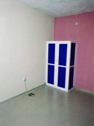 2 bedroom House for rent ago iwoye  Ijebu East Ijebu Ogun