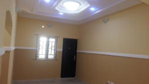 2 bedroom Flat / Apartment for rent Onison  Oribanwa Ibeju-Lekki Lagos