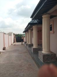 3 bedroom Flat / Apartment for rent Rivers Street,Ire Akari Estate Soka Ibadan Oyo