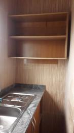 Self Contain Flat / Apartment for rent - Ilaje Ajah Lagos
