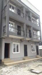 Self Contain Flat / Apartment for rent - Ilaje Ajah Lagos