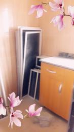 1 bedroom mini flat  Blocks of Flats House for rent Ilaje road Ilaje Ajah Lagos