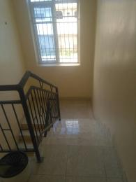 2 bedroom Flat / Apartment for rent very close to  round about Ago palace Okota Lagos