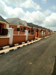 4 bedroom Detached Bungalow House for sale Winners Estate, legacy layout, new GRA, Trans Ekulu Enugu State Enugu Enugu