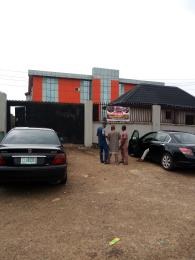 10 bedroom Hotel/Guest House Commercial Property for sale Ile-ise Awo Adatan Abeokuta Ogun