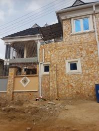 2 bedroom Blocks of Flats House for rent Akala express  Akala Express Ibadan Oyo