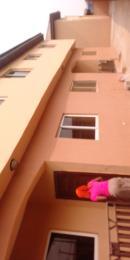 2 bedroom Blocks of Flats House for rent Ipaja Ipaja Ipaja Lagos