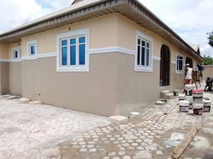 2 bedroom Blocks of Flats House for rent No 27,Ologuneru bus stop Ologuneru ibadan Ibadan north west Ibadan Oyo