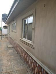 2 bedroom Detached Bungalow House for rent No 35 Ologuneru ekerin eleyele ibadan Ibadan north west Ibadan Oyo