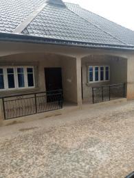 2 bedroom Flat / Apartment for rent No 15, Ajadi community Ologuneru ibadan  Ibadan north west Ibadan Oyo