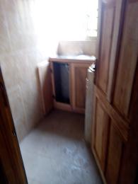 2 bedroom Blocks of Flats House for rent Apata street  Shomolu Shomolu Lagos