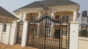 3 bedroom Semi Detached Duplex House for sale Abuja Dakwo Abuja