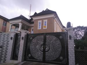 2 bedroom Flat / Apartment for rent Off fola agoro road Fola Agoro Yaba Lagos