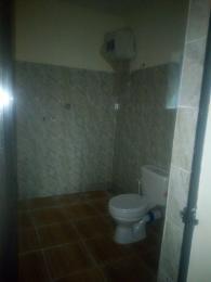 2 bedroom Flat / Apartment for rent Startimes estate.  Ago palace way Ago palace Okota Lagos