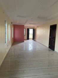 2 bedroom Blocks of Flats House for rent An estate inside aboru iyana ipaja Lagos  Alimosho Lagos