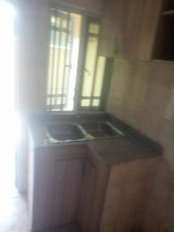 2 bedroom Flat / Apartment for rent Progressive est baruwa ipaja road Lagos  Baruwa Ipaja Lagos
