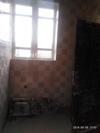 2 bedroom Mini flat Flat / Apartment for rent franklin Western Avenue Surulere Lagos