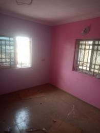 2 bedroom Blocks of Flats House for rent Valley view est abesan extention aboru Abule egba Lagos  Ipaja road Ipaja Lagos