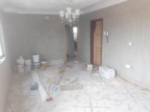 2 bedroom Blocks of Flats House for rent Off ilaje bariga  Bariga Shomolu Lagos