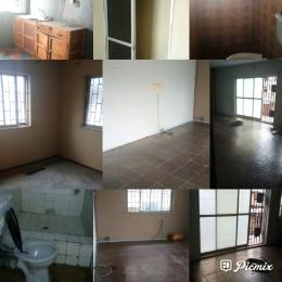 Flat / Apartment for rent - Gbagada Gbagada Lagos