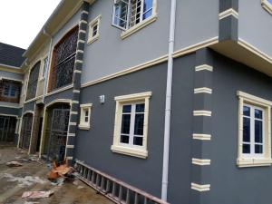 2 bedroom Blocks of Flats House for rent Berger Berger Ojodu Lagos