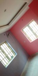 2 bedroom Blocks of Flats House for rent Gemade estate Egbeda Alimosho Lagos