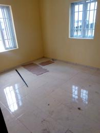 2 bedroom Blocks of Flats House for rent Off Morocco road  Fola Agoro Yaba Lagos