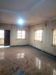 2 bedroom Flat / Apartment for rent Hy Ebute Metta Yaba Lagos