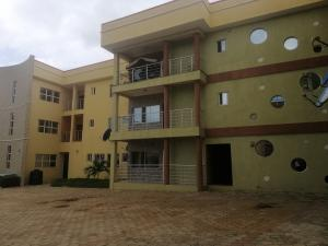 2 bedroom Mini flat Flat / Apartment for sale Magistrate court Life Camp Abuja