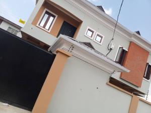 2 bedroom Flat / Apartment for rent Shodimu street Shomolu Shomolu Lagos