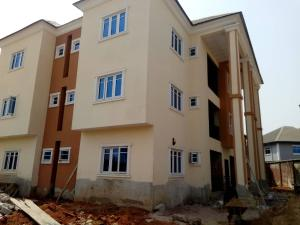 2 bedroom Flat / Apartment for rent Ponle  Egbeda Alimosho Lagos