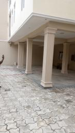 2 bedroom Blocks of Flats House for sale Off Isaac John Fadeyi Shomolu Lagos