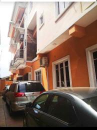 2 bedroom Flat / Apartment for rent Iwaya road Iwaya Yaba Lagos