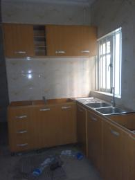 2 bedroom Blocks of Flats House for rent Akins Ado Ajah Lagos