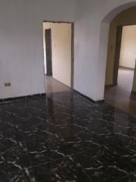 2 bedroom Flat / Apartment for rent Hi Iwaya Yaba Lagos
