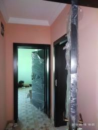 2 bedroom Flat / Apartment for rent afric Western Avenue Surulere Lagos