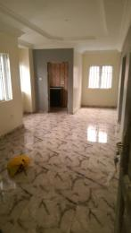 2 bedroom Flat / Apartment for rent Ebute Metta West Ebute Metta Yaba Lagos