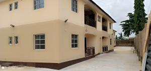2 bedroom Flat / Apartment for rent Command road Ipaja road Ipaja Lagos