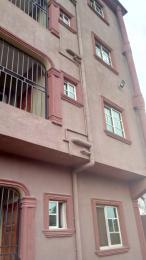 2 bedroom Flat / Apartment for rent off eleganza rd Ajao Estate Isolo Lagos
