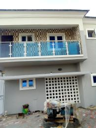 2 bedroom Flat / Apartment for rent Off airport rd Ajao Estate Isolo Lagos